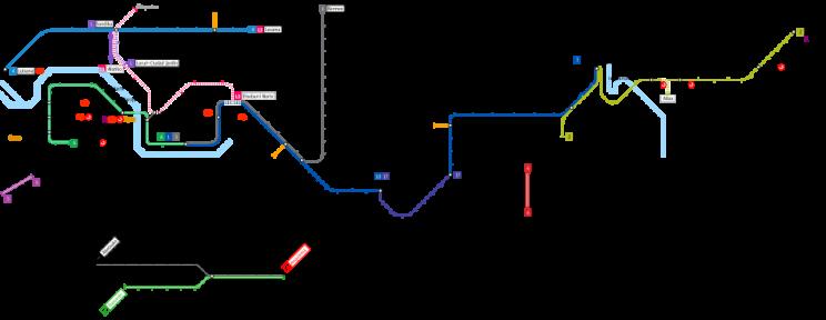 Mapa_euskotren