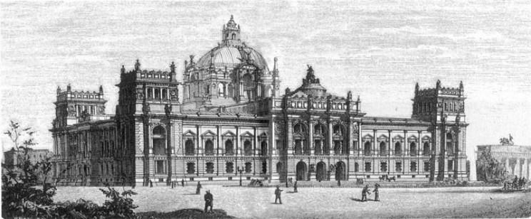 800px-ReichstagWallot1882